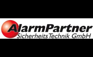 Bild zu AlarmPartner SicherhheitsTechnik GmbH in Winnenden