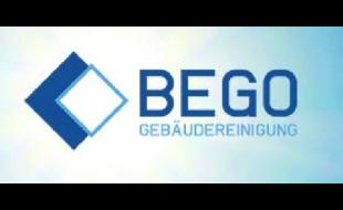 Logo von BEGO GmbH