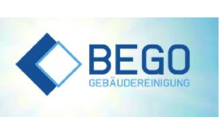 BEGO GmbH