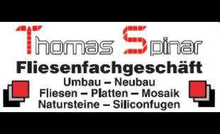 Spinar Thomas, Fugenfachbetrieb