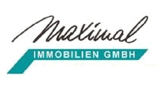 Maximal Immobilien GmbH