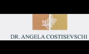 Costisevschi, Angela Dr.med., Facharzt für Allgemeinmedizin