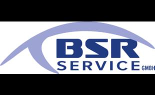 BSR Service GmbH