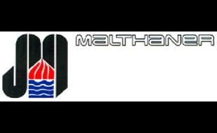 Logo von Malthaner
