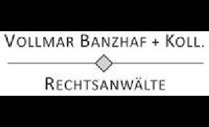 Bild zu Banzhaf Vollmar und Koll. in Heilbronn am Neckar