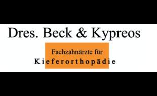 Beck Reinhard Dr. med. dent. & Kypreos Georg Dr. med. dent. Fachärzte für Kieferchirurgie