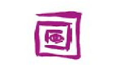 Logo von Dr.med.dent. J.H. Kratzenstein - Zahnarztpraxis Dr.med.dent. A. Schmierer*