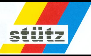 Logo von Stütz Thomas