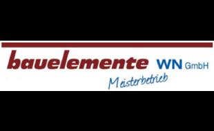 Bild zu Bauelemente WN GmbH in Beutelsbach Gemeinde Weinstadt