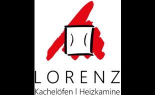 Bild zu Robert Lorenz GmbH - Kachelöfen & Heizkamine in Fellbach
