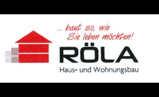 Röla-Bau GmbH
