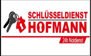 Bild zu Schlüsseldienste Hofmann 24h Service in Senden an der Iller