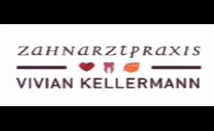 Kellermann Vivian Zahnärztin