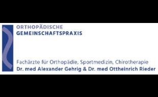 Bild zu Rieder O. Dr. in Stuttgart