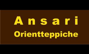 Ansari Orientteppiche
