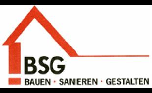 BSG Bausanierung GmbH