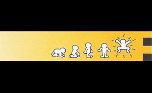 Logo von Krankengymnastik Gabriele Fabian