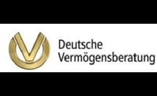 Logo von Deutsche Vermögensberatung zur Linden