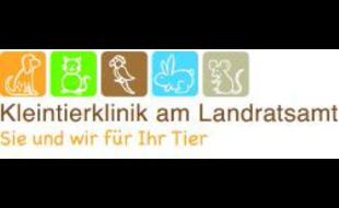 Kleintierklinik am Landratsamt Joachim Fritz, Dr.med.vet. Sabine Dahnken