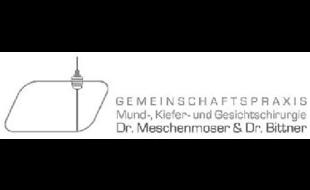 Meschenmoser Dr. & Bittner Dr.