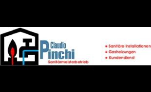 Bild zu Pinchi Claudio, Sanitärinstallation in Villingen Schwenningen