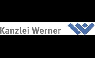 Kanzlei Werner