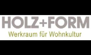 Holzwerke Schreinerei GmbH