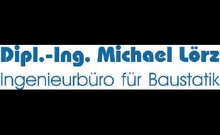 Lörz Michael Dipl.-Ing.