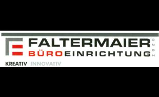 Faltermaier Büroeinrichtung GmbH