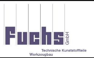 Logo von Albert Fuchs GmbH