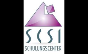 Bild zu SCSI Schulungscenter GmbH in Stuttgart