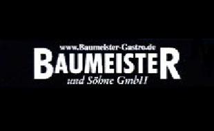 Baumeister und Söhne GmbH