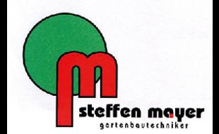 Mayer Steffen