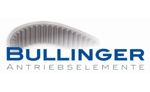 Logo von Antriebstechnik Bullinger Roland