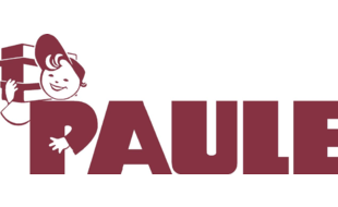 Logo von Hermann Paule GmbH & Co. KG