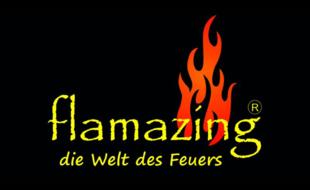 Logo von Flamazing