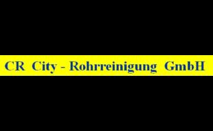 Bild zu CR City Rohrreinigung GmbH in Leingarten