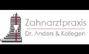 Bild zu Anders Volker Dr. Zahnarzt in Crailsheim