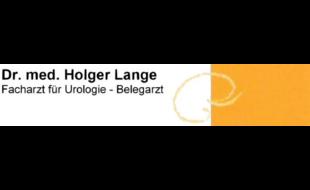 Bild zu Dr. med. Holger Lange Facharzt für Urologie - Belegarzt in Stuttgart