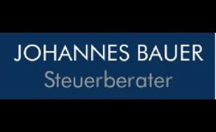 Bild zu Bauer Johannes in Schorndorf in Württemberg