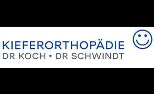 Praxis für Kieferorthopädie Dr. Jürgen Koch & Dr. Dimitri Schwindt