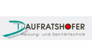 Daufratshofer