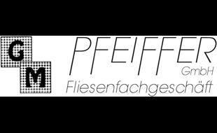 G. u. M. Pfeiffer Fliesenfachgeschäft