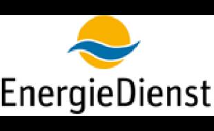 Bild zu Energiedienst Holding AG in Donaueschingen