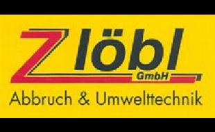 Abbruch- u. Umwelttechnik Zlöbl GmbH