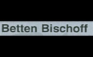 Logo von Betten Bischoff