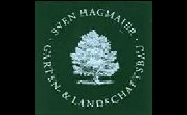 Logo von Hagmaier Sven