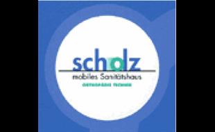 Mobiles Sanitätshaus Scholz