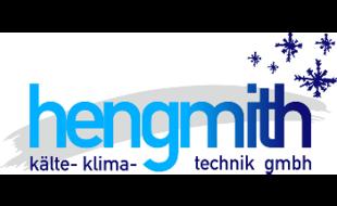 HENGMITH GmbH