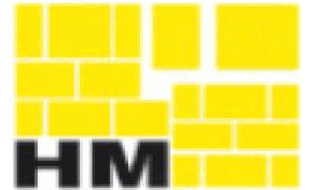 Logo von Horst Murschel GmbH & Co. KG